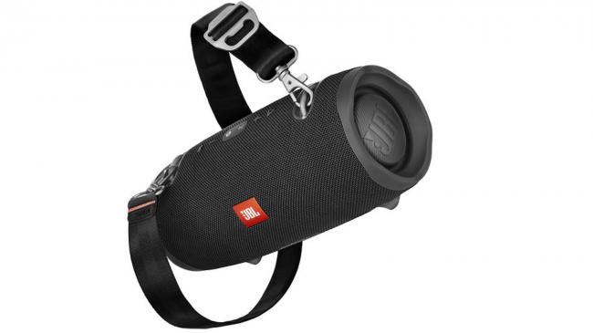 """""""JBL Xtreme 2"""" garso kolonėlė"""